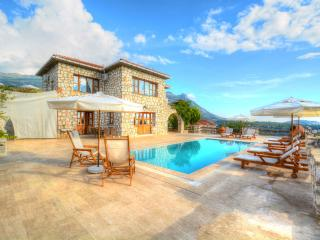 Villa Feyza - Kalkan vacation rentals