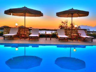 Villa Ceylin - Kalkan vacation rentals
