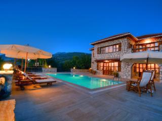 Villa Damla - Kalkan vacation rentals