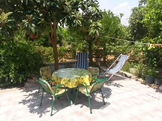 Villa Gelsomino Marina di Noto - Noto vacation rentals