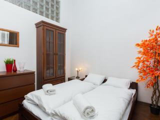 1 - Bedroom apartment, OLD TOWN - Krakow vacation rentals