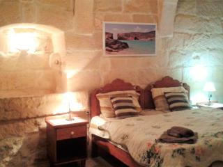 GOZO Bed and breakfast (New) - Nadur vacation rentals