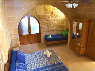 Gozo B&B 2 - Nadur vacation rentals