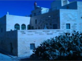 Bed and breakfast Gozo - Nadur vacation rentals