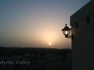 Romantic 1 bedroom Nadur House with Housekeeping Included - Nadur vacation rentals