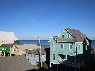 Sand Pebbles A28 - Unwind and enjoy a great oceanfront condo with a pool - Carolina Beach vacation rentals