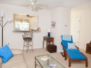 Charming Bethany Beach Getaway - Bethany Beach vacation rentals