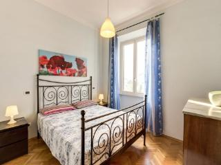 Vatican's Giubileo Apartment - Rome vacation rentals