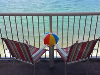 BEST Winter in Paradise for your family! Sleep 10 - Panama City Beach vacation rentals