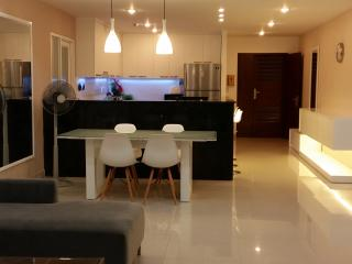 Nice 3 bedroom Apartment in Vung Tau - Vung Tau vacation rentals