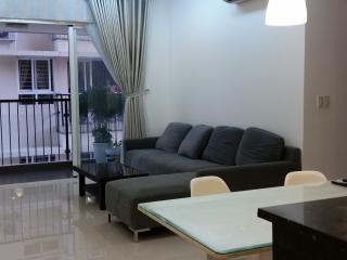 # Model design  whole apt for vacation B1504 PLAZA - Vung Tau vacation rentals