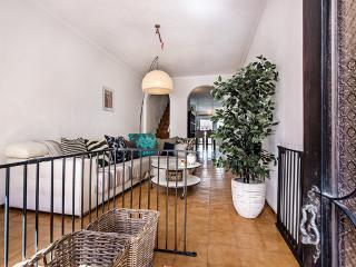 Casa Bispo - Tavira vacation rentals