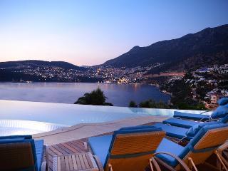 Villa Ocean Dream - Kalkan vacation rentals