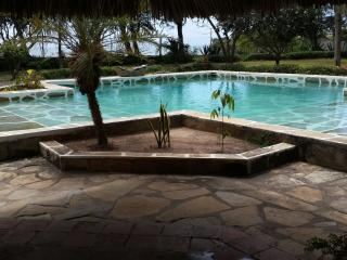 Tabasamu house located next to marine park - Malindi vacation rentals