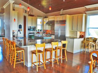Nice 3 bedroom North Captiva Island House with Internet Access - North Captiva Island vacation rentals