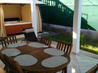 villa L'ULIS - Petit-Bourg vacation rentals