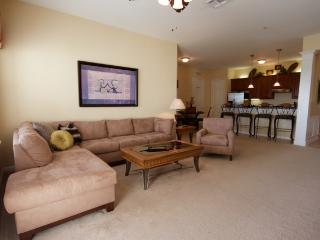 Villa Sogna Vista Cay Lakefront/Penthouse Condo O - Orlando vacation rentals