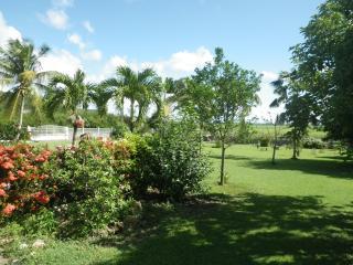 2 bedroom Condo with Internet Access in Port-Louis - Port-Louis vacation rentals