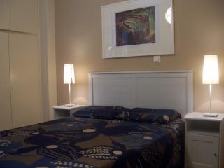 Athens Rentals - Athens vacation rentals