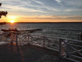 Stunning Big Bay Point Lake House - Innisfil vacation rentals