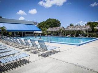 Family Friendly Executive Bay Townhome **Discounts Available** - Islamorada vacation rentals