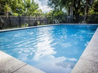 Beautiful 4/2 Miami Home with Pool - Minutes from Beach - Miami vacation rentals