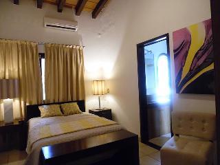 SEMANA SANTA Y DE PASCUAS. CASA NUEVO VALLARTA. - Nuevo Vallarta vacation rentals