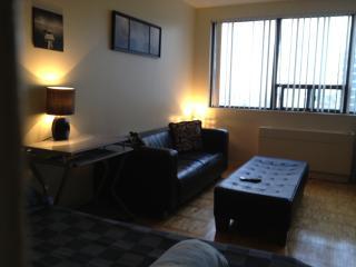 Yonge & Bloor Studio Skyline - Toronto vacation rentals