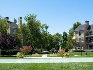 Great Location. 2 BR Apartment - Santa Clara vacation rentals