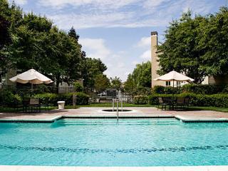 460110- Excellent 2bd/ 2ba in Santa Clara - Santa Clara vacation rentals