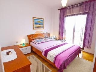 Cozy 3 bedroom Condo in Fazana - Fazana vacation rentals