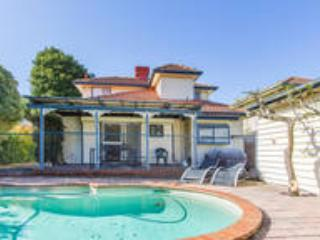 Lovely House with Deck and Internet Access - Beaumaris vacation rentals