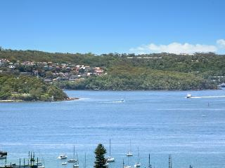 Luxurious Sydney Harbour Spectacular - Edgecliff vacation rentals