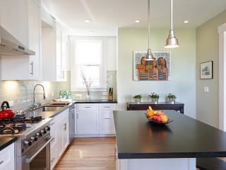 Newly Renovated Flat Near Dolores Park-Valencia - San Francisco vacation rentals
