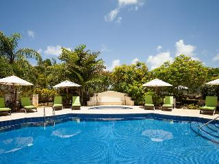 Comfortable Villa with Internet Access and Television - Lower Carlton Beach vacation rentals