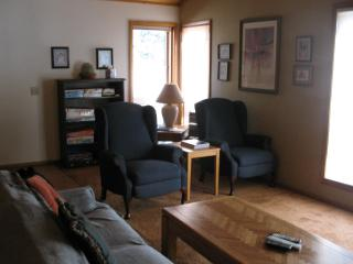 Nice 3 bedroom Pagosa Springs Apartment with Internet Access - Pagosa Springs vacation rentals