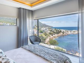 62 Camps Bay - Your Atlantic Ocean Holiday Villa - Camps Bay vacation rentals