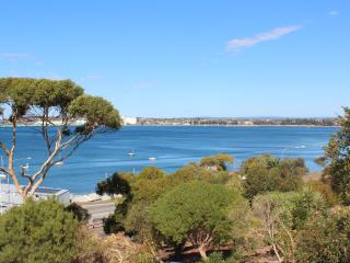 5 bedroom House with Television in Port Lincoln - Port Lincoln vacation rentals