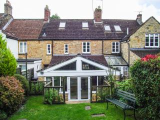 BanksiaCottage - 3 b/r cottage Montacute Somerset - Montacute vacation rentals