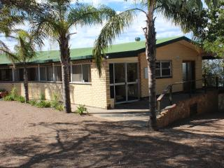Nice 5 bedroom House in Port Lincoln - Port Lincoln vacation rentals