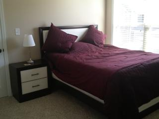 Clean, Cozy 1BD with parking, near Augusta - Evans vacation rentals