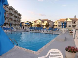 LAST MINUTE DEAL! July $100/night!!!!!!!! - Wildwood vacation rentals