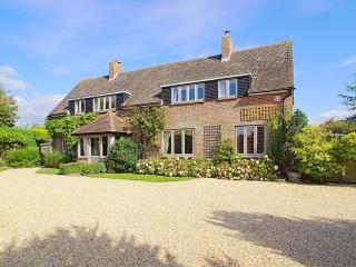 A luxury country house Nr Chichester & beaches - Chichester vacation rentals