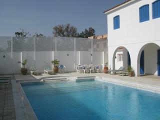 Nice Villa with Internet Access and Dishwasher - Alexandria vacation rentals