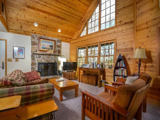 Beautiful & Inviting 4 Bedroom Chalet Close to all Area Activities! - Oakland vacation rentals