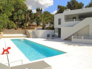 Modern Designer Villa near Ibiza - Nuestra Senora de Jesus vacation rentals