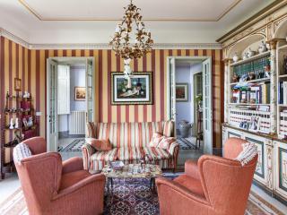 Splendida villa sulle colline lucchesi - Ponte a Moriano vacation rentals