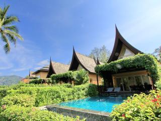 Koh Chang Beach Villas - The Original - Koh Chang vacation rentals