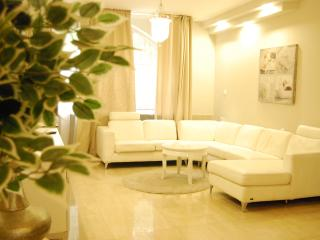 German Colony Garden Luxury House - Jerusalem vacation rentals