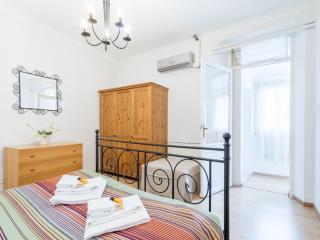 Casa degli Spagnoli Roof Terrace - Rome vacation rentals